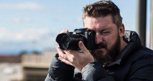 بهترین دوربین های سال 2017