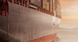 اولین کشتی الکتریکی جهان در چین به آب انداخته شد