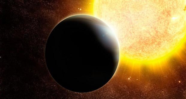 کشف سیاره فراخورشیدی Kepler-90i با آنالیز دادههای ناسا به کمک هوش مصنوعی