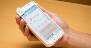 قاب محافظ جی فون (GPhone)؛ ابزاری کاربردی برای مبتلایان به دیابت
