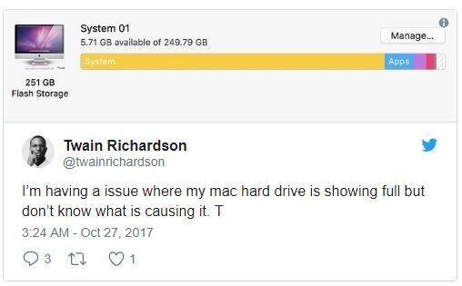 ویروسی شدن کامپیوتر