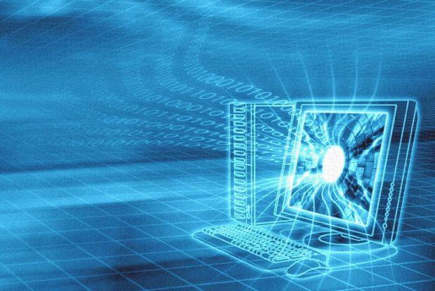 فروش اطلاعات خصوصی کاربران اینترنت