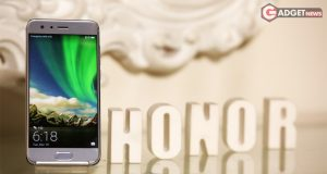 بررسی هواوی آنر 9 - Huawei Honor 9 Review : مشخصات فنی، عملکرد، تصاویر و قیمت