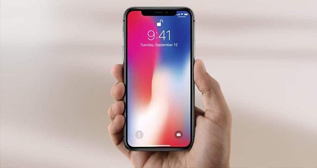 آیفون 6.5 اینچی اپل