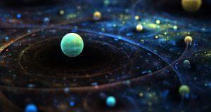 ابهام انرژی تاریک ؛ سردرگمی دانشمندان در مورد بخش عظیمی از جهان اطراف