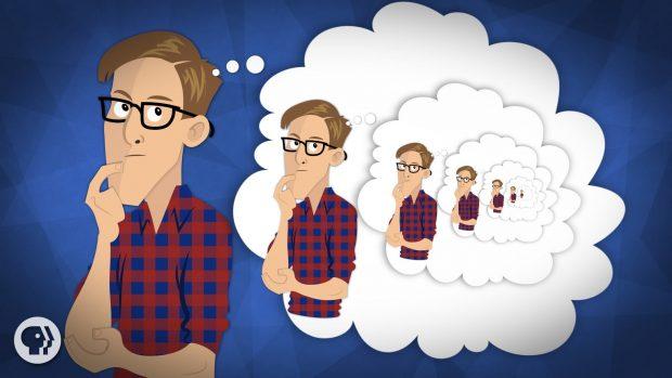 پدیده مرموز دژاوو یا همان آشناپنداری، چیست و چگونه رخ میدهد؟