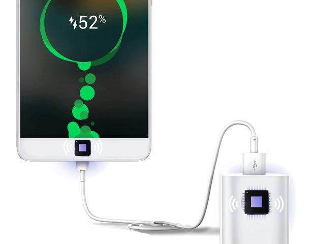 معرفی نوآوریهای هواوی که سری میت را به گوشی هایی ویژه تبدیل میکنند