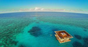 دنج ترین هتل های دنیا