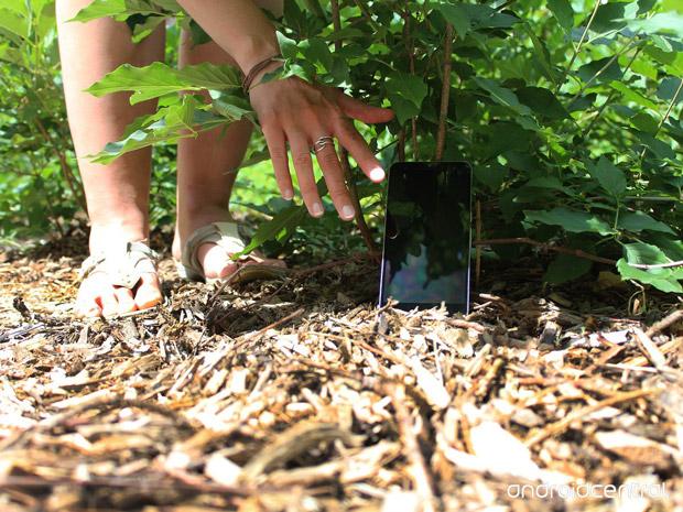 آموزش فعال کردن Find My Device در تبلت ها و گوشی های اندرویدی