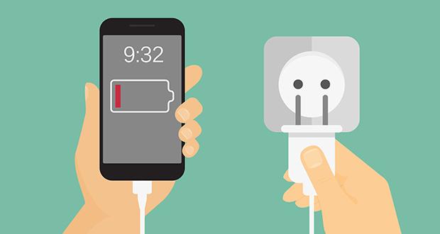 طول عمر باتری گوشی مهمتر از سرعت پردازش است (نتایج نظرسنجی گجت نیوز)