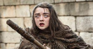 زمان دقیق پخش فصل هشتم بازی تاج و تخت (Game of Thrones) مشخص شد