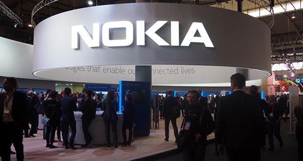 زمان کنفرانس نوکیا در MWC 2018 مشخص شد؛ منتظر کدام گوشی های نوکیا باشیم؟