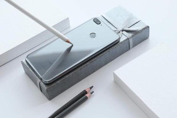 نتایج بنچمارک هواوی آنر 9 لایت (Huawei Mate 9 Lite) منتشر شد