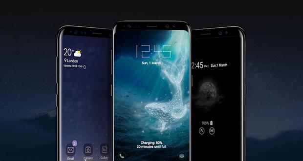 مورد انتظارترین گوشی های سال 2018 مشخص شدند (نتایج نظرسنجی گجت نیوز)