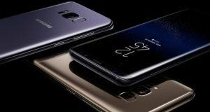 میزان فروش گوشی های سال 2018 سامسونگ چقدر خواهد بود؟