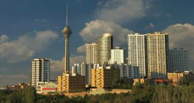 پایتخت باید جابجا شود؛ هشدار پدر علم زلزله شناسی ایران در مورد زلزله تهران