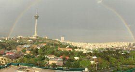 فعالیت گسل پردیسان بیشتر از سایر گسل های تهران است