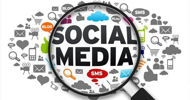 شبکه های اجتماعی داخلی