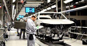 رده بندی کیفی خودروهای داخلی ایران