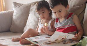 6 مورد از مزایای آموزش در خانه (Homeschooling) در قرن بیست و یکم
