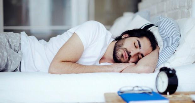 نوع گفتار در خواب