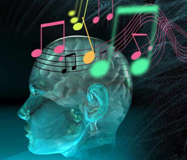 صداهایی که روی مغز تاثیر دارند- اسرار علمی