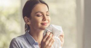 چرا بو کردن لباس شریک زندگی باعث کاهش استرس میشود؟!