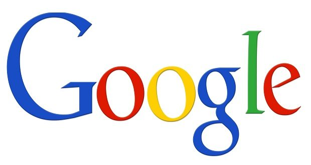 ارتباط با گوگل