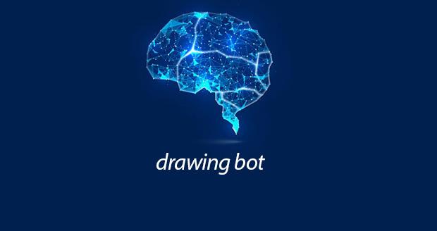 سیستم هوش مصنوعی جدید مایکروسافت هرآنچه را میخواهید، نقاشی میکند!