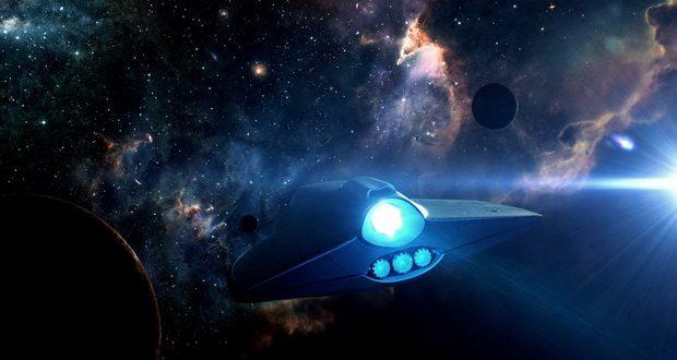 آینده بشریت چندان روشن نیست؛ هشدار جدید استیون هاوکینگ در مورد وضعیت سیاره
