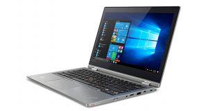 لپ تاپ لنوو ThinkPad L380 یوگا و L380