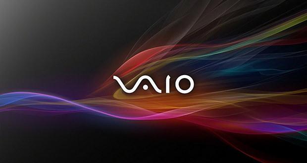 لپ تاپ های جدید VAIO