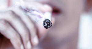 منشا اعتیاد به نیکوتین در مغز پیدا شد؛ قدمی دیگر در جهت ترک دخانیات