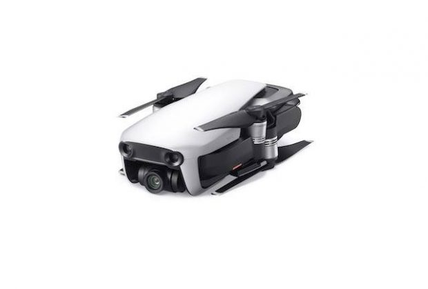 پهپاد DJI Mavic Air