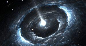 دانشمندان اسرار سیگنال های رادیویی فضایی مرموز را روشنتر کردند