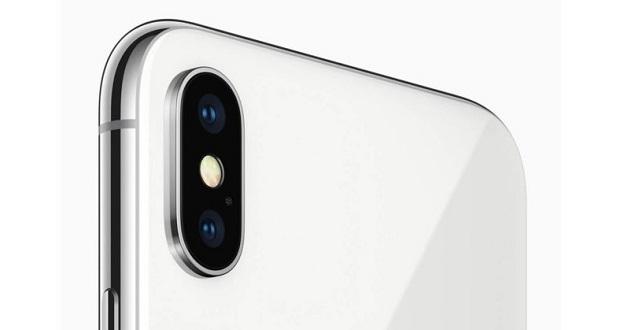 میزان فروش آیفون ایکس اپل طبق انتظار نبوده است!