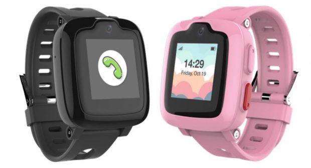 گوشی هوشمند مخصوص کودکان myFirst Fone