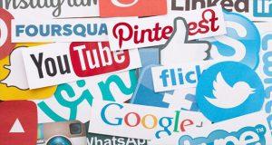 جریمه شبکه های اجتماعی متخلف در آلمان