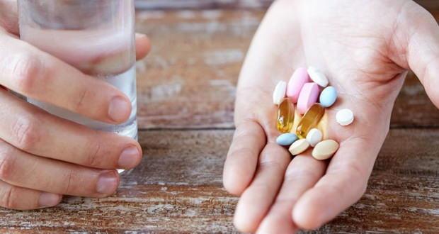آیا مصرف ویتامین ها و مکمل های غذایی واقعا برای سلامتی مفید است؟