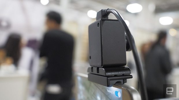 تثبیت کننده دوربین Taro Tracking
