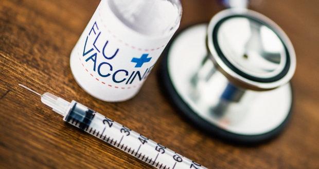 ساخت واکسن جهانی آنفولانزا برای مقابله با این بیماری خطرناک به روشی جدید