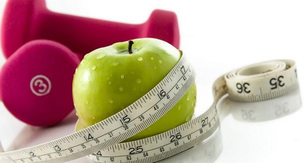 موثرترین راه کاهش وزن و سوزاندن چربی های اضافه بدن چیست؟