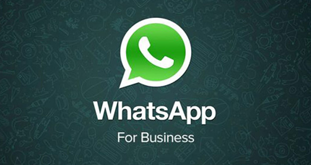 اپلیکیشن واتس اپ بیزینس (WhatsApp Business)‌
