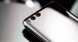 گوشی موبایل شیائومی می 7