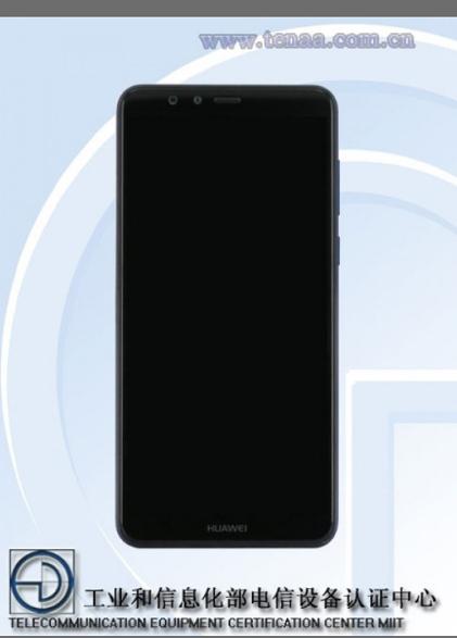 مشخصات هواوی نوا 3 به همراه عکس های گوشی جدید هواوی منتشر شد