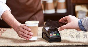 سرویس هواوی پی (Huawei Pay) به واسطه همکاری با UnionPay، جهانی شد