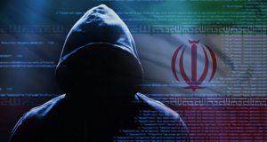حمله سایبری به سایت های خبری