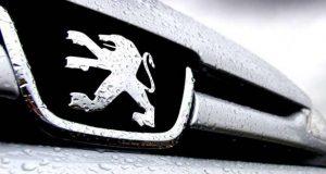 پرفروش ترین خودروهای بازار ایران