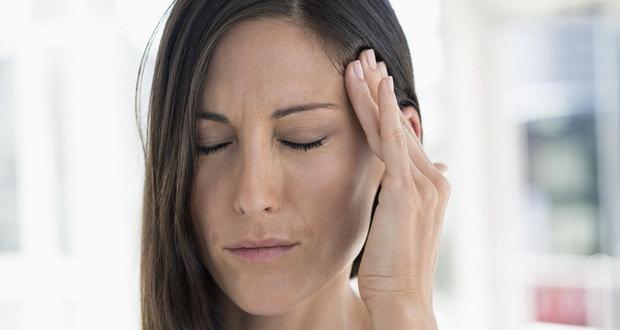 ارتباط مغز و قلب؛ سردردهای میگرنی و بیماری های قبلی به هم مربوطاند!