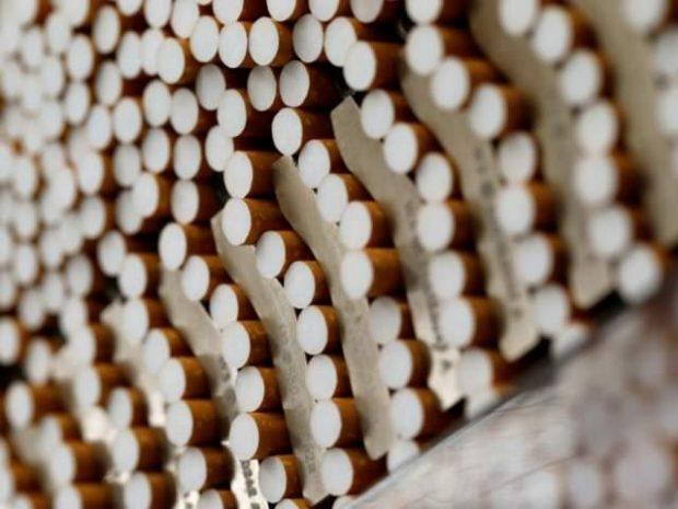 کشیدن سیگار الکترونیکی چه تاثیرات نگرانکنندهای بر سلامت دارد؟